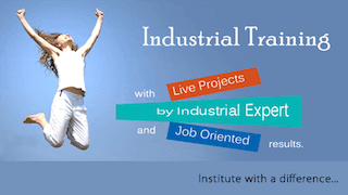 Industrial Trainings | ITTA